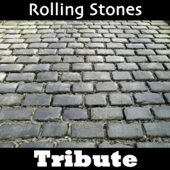 Brown Sugar: Tribute to The Rolling Stones, Vol. 1