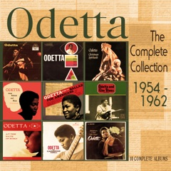 Complete Collection: 1954 - 1962