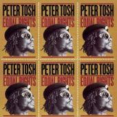 Peter Tosh - I Am That I Am