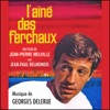 L'aîné des Ferchaux - EP (Remastered), Georges Delerue
