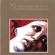 Luis Eduardo Aute - 20 Canciones de Amor y un Poema Desesperado (Remasterizado)