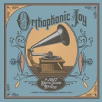 Orthophonic Joy: The 1927 Bristol Sessions Revisited
