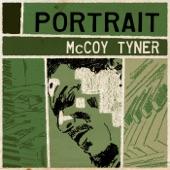 McCoy Tyner - Lonnie's Lament