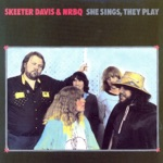Skeeter Davis & NRBQ - Heart to Heart