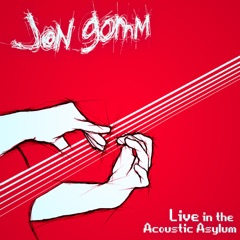 Live In the Acoustic Asylum