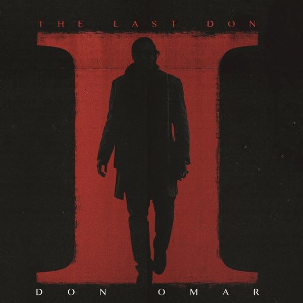 Don Omar - Guaya Guaya