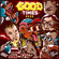 Good Times Roll - GRiZ & Big Gigantic