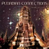 Pleiadian Connections