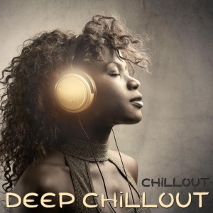 Chillout - Chill Out Ibiza