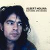 Albert Molina