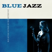 Robben Ford & The Blue Line - Misdirected Blues