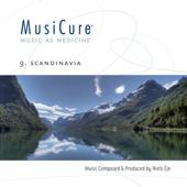 MusiCure 9 Scandinavia