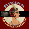 Scott Bradlee's Postmodern Jukebox - Historical Misappropriation  artwork