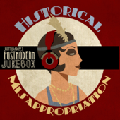 All About That Bass (feat. Kate Davis)-Scott Bradlee's Postmodern Jukebox