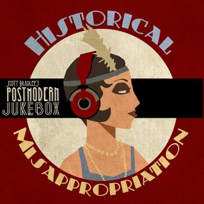All About That Bass (feat. Kate Davis) - Scott Bradlee's Postmodern Jukebox song