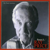Ray Price - Until Then (with Vince Gill)