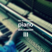 The Sitting Room Piano (Chapter III)