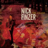 Nick Finzer - Spheres of Influence