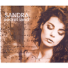Secret Land - EP - Sandra