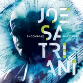 Joe Satriani - Cataclysmic