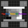 100 Remixes - EP ジャケット写真