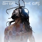 Jah Cure - Still Remains