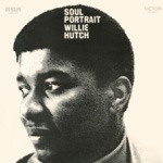 Willie Hutch - Let Me Give You the Love You Need