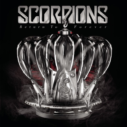 Art for When the Truth Is a Lie by Scorpions