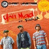 You Mad? (feat. Soulja) - Single ジャケット写真