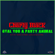 Charly Black - Gyal You a Party Animal - EP