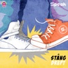 Stang, Drept - Single, Speak
