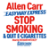 Allen Carr - Stop Smoking and Quit E-Cigarettes