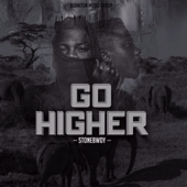 Go Higher