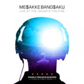 Mesakke Bangsaku Jakarta (Live) - Kepatuhan - Pandji Pragiwaksono
