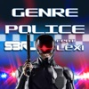 S3RL - Genre Police  feat. Lexi
