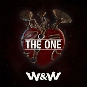 The One (Radio Edit) - Single