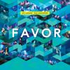 Favor (JPCC Worship) [Live] - True Worshippers