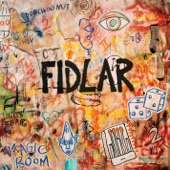 FIDLAR - West Coast