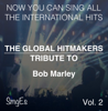 Redemption Song (Acoustic Version) [Version] - The Global Hitmakers