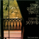 Sweet Home Alabama - Vitamin String Quartet