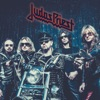 The Essential Judas Priest ジャケット写真