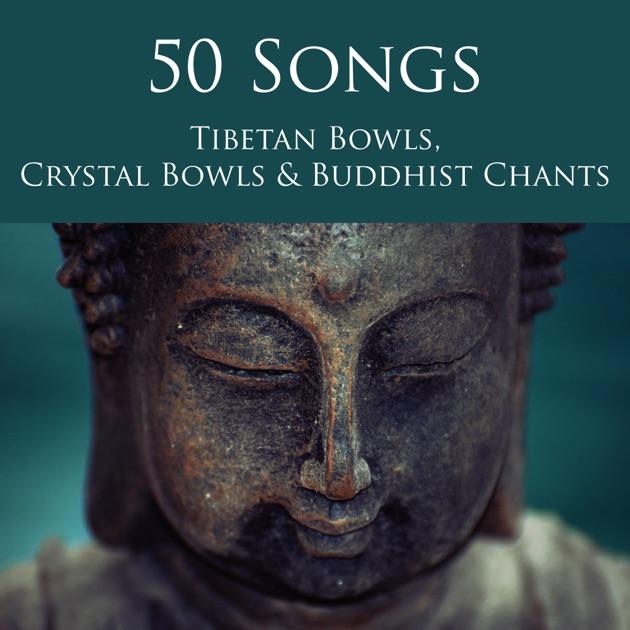 Chanting Om: Meditation On the 7 Chakras by Music for Deep Meditation