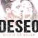 Sylvia de Bejar - Deseo [Desire]: Cómo mantener la pasión y resolver las diferencias sexuales [Keeping the Passion and Resolving Sexual Differences] (Unabridged)