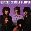 Shades of Deep Purple (Stereo), Deep Purple