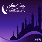 Ramadan Kareem (Islamic Chants)-Various Artists