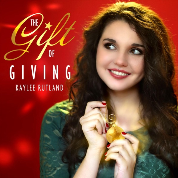The Gift of Giving - Single