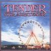 Tender - Single ジャケット写真