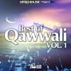 Best of Qawwali, Vol. 1