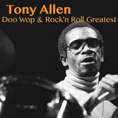 Doo Wop & Rock 'N Roll Greatest