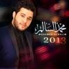 2013 محمد السالم